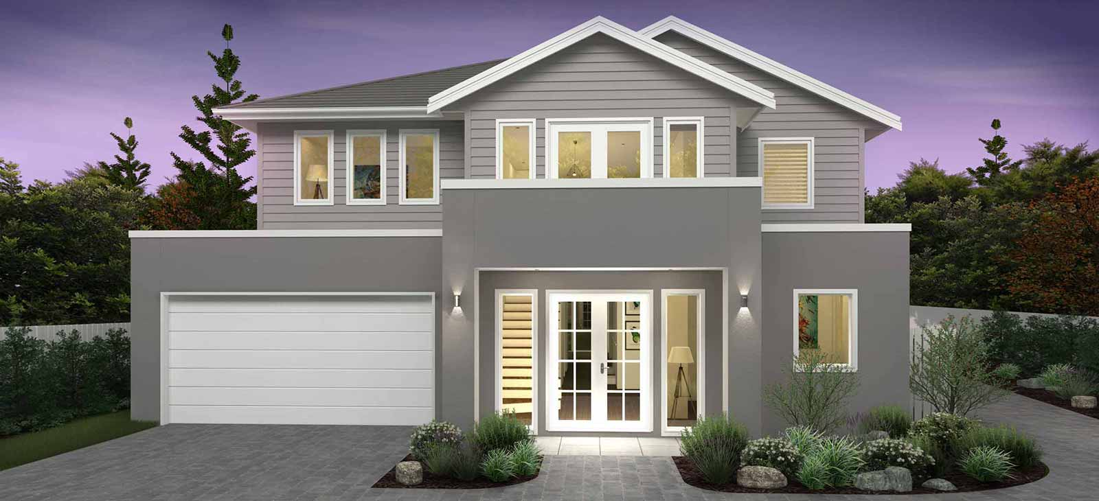 house floor plans nz new builds dw homes auckland dw homes