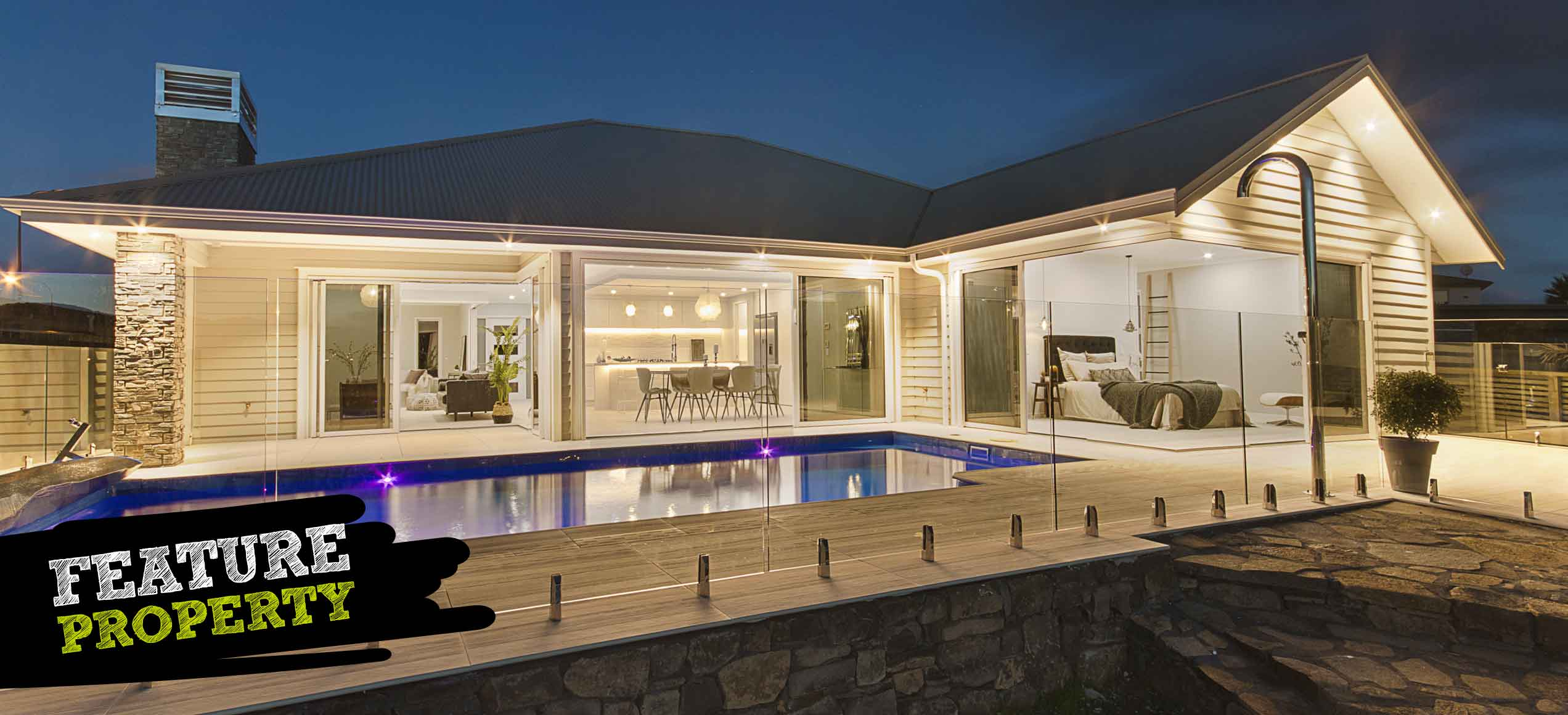 Professional Home Builders Auckland | New Home Builders | DW ... on home design layout, home design store, home design project, home design online, home design from above, home design show, home design help, home interior design, home design front yard, home design philippines,