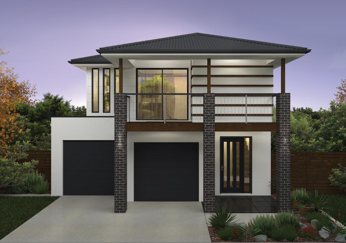 2 Storey House Plans Nz And Two Storey House Plans Nz For Dw Homes Dw Homes